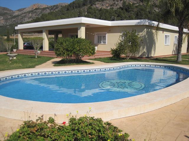 villa-for-sale-Marxuqera-1222and 1
