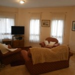 Apartment for sale in Oliva