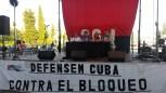 Cubanejant 2016_Foto Gustavo de la Torre M (29)
