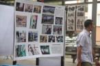 Cubanejant_Foto Angeles Salazar Cuesta (13)