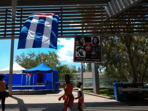 Cubanejant_Foto Salva Torres (16)