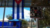 Cubanejant_Foto Salva Torres (4)