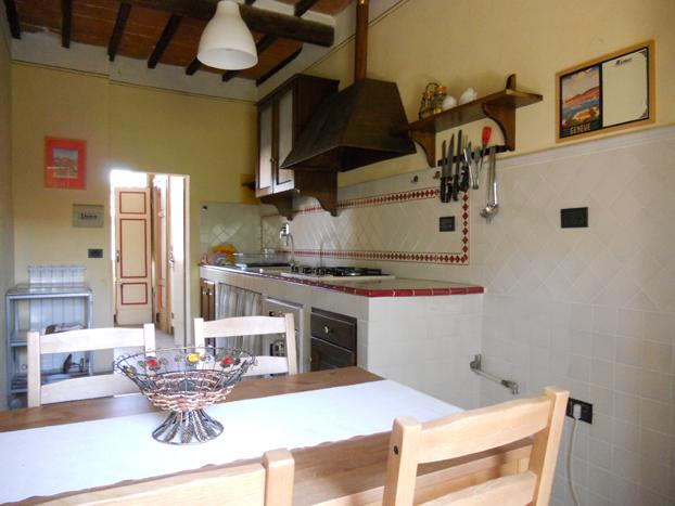 5_kitchen_casaleone_small