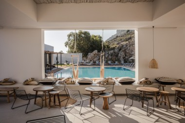 Casa-Cook_Rhodos_by_Georg-Roske_025-A3