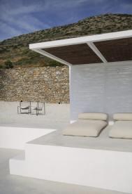Maison Kamari by React Architects 10