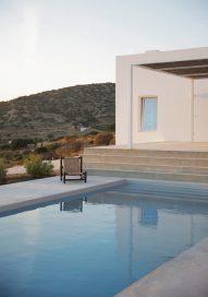 Maison Kamari by React Architects 2