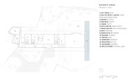2015_residencia_rma_plantas_terreo-1344x0-c-default