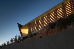 belzberg-architects-skyline-photo-19
