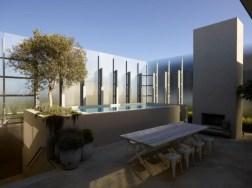fha_dune_house_08-e1427859570302