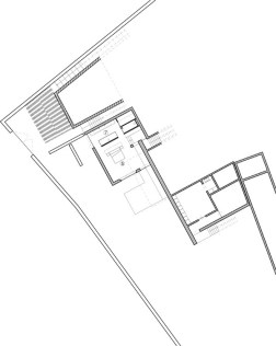 (G:\Studio KO\Book Agence\Pr351sentations Villas\K HOUSE\s