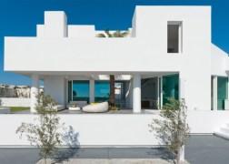 summer-house-in-santorini_kapsimalis-architects_dezeen_1568_1-936x669