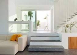 summer-house-in-santorini_kapsimalis-architects_dezeen_1568_9-936x669