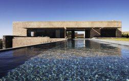 villa-k-facade-over-infinity-pool