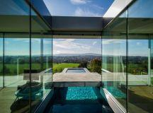 Villa K by Paul de Ruiter Architects – casalibrary