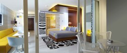 5-yellow-studio-suite-balcony-to-room-e1455178919506