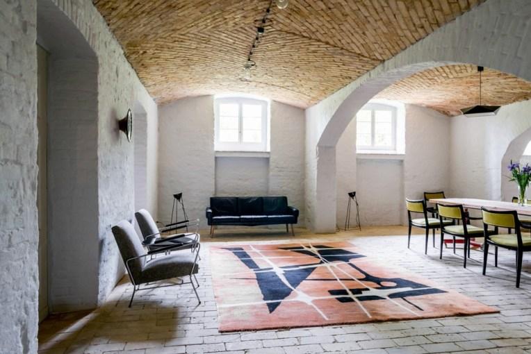 loft-kolasinski-marcin-wyszecki-summer-apartment-near-berlin-27