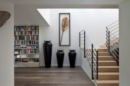 north-tlv-home-by-studio-nurit-leshem-cl016
