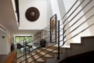 north-tlv-home-by-studio-nurit-leshem-cl017