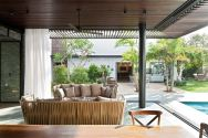 north-tlv-home-by-studio-nurit-leshem-cl032