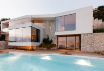house-v2-by-3lhd-10