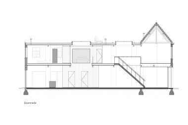 Loft-EVA-architecten-14-section