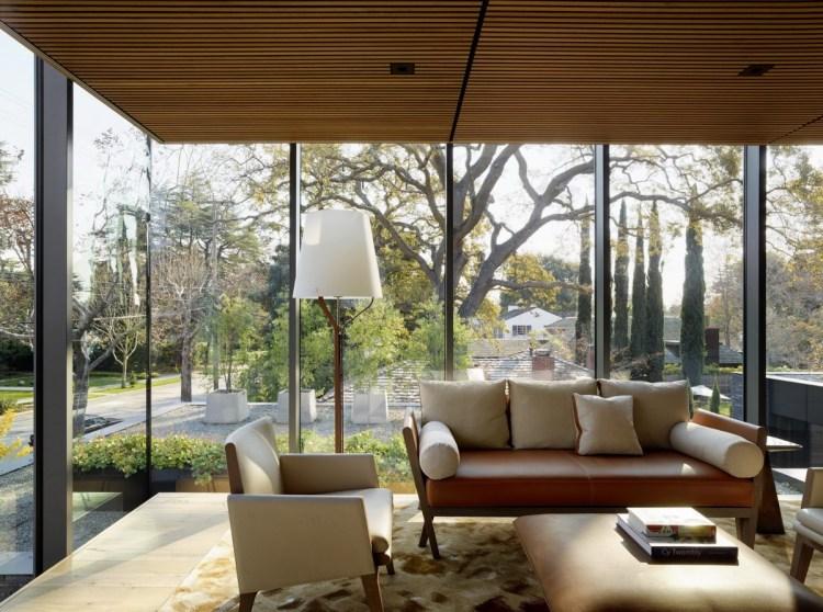 Waverley by Ehrlich Yanai Rhee Chaney Architects  casalibrary