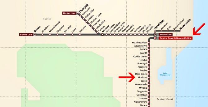 mapa-trem-sydney