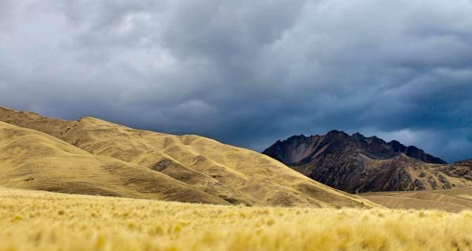 paisagem-estrada-cusco