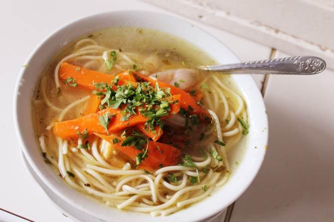 sopa-mercado-cusco