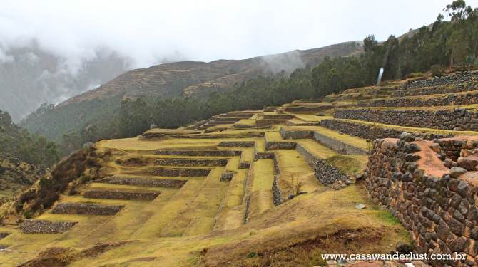 chinchero-cusco