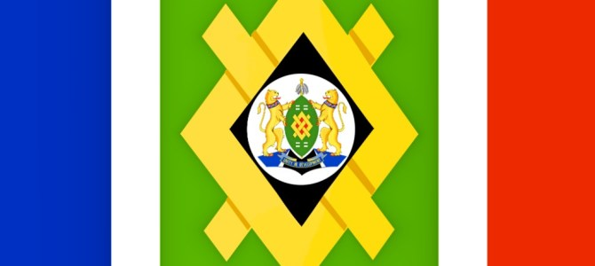 Joanesburgo, informações gerais sobre a cidade