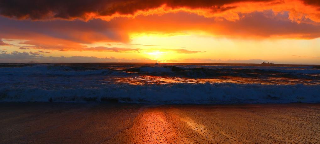 1a0d27579 5 lugares incríveis para assistir ao pôr do sol em Cape Town - Casal  Wanderlust
