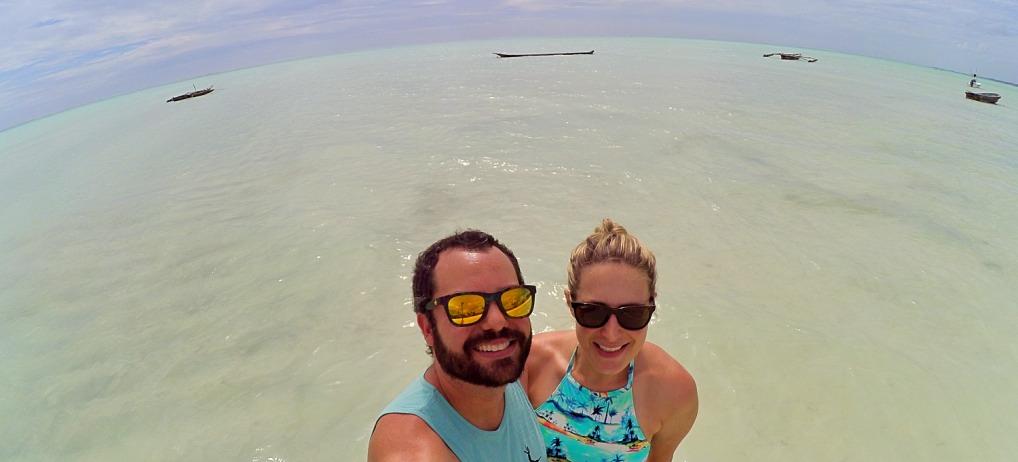Roteiro de 7 dias em Zanzibar, na Tanzânia