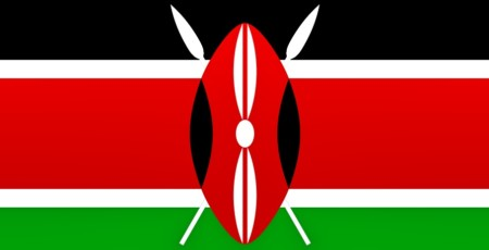 Quênia, informações práticas para a sua viagem
