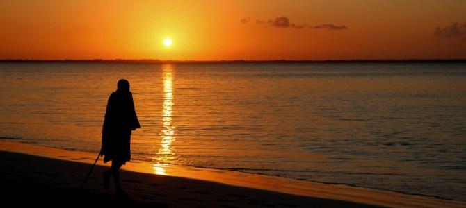 Dica de viagem: o que fazer na Tanzânia