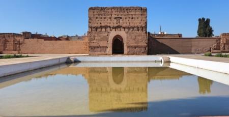 O que fazer em Marrakech – 8 Principais Atrações