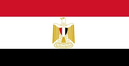 Egito: informações práticas para sua viagem