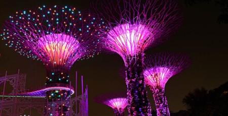 Mochilão de 2 dias em Singapura – Roteiro, dicas e GASTOS
