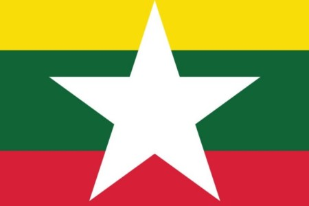 Guia completo sobre o Myanmar – Roteiros, Custos e Dicas!