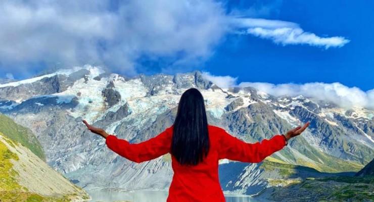Roteiro de 15 dias na Nova Zelândia