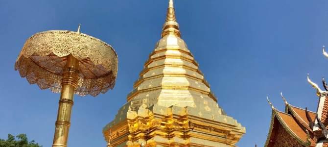 O que fazer em Chiang Mai – Roteiro de 2 e 3 dias