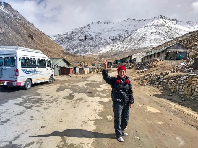 O que fazer em Nubla Valley