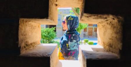 Como se vestir no Irã – Dicas Úteis para não passar aperto