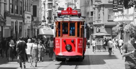 Roteiro de 3 dias em Istambul – Dicas Práticas