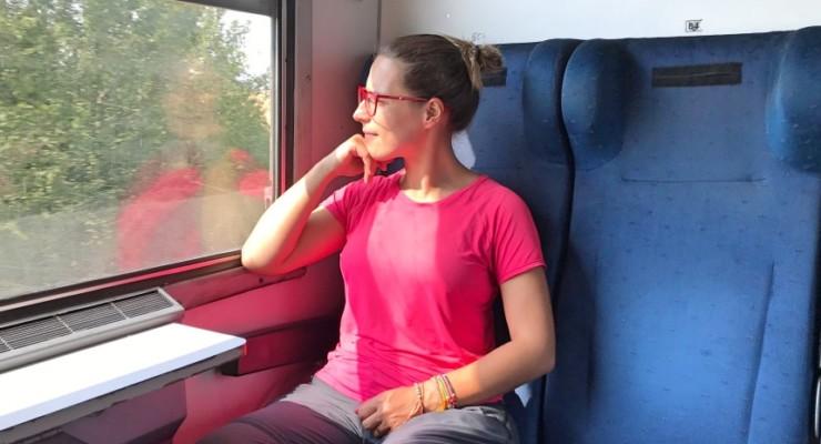 Como ir de Istambul para Sofia, na Bulgária