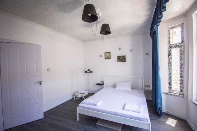 onde se hospedar em Plovdiv