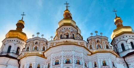 O que fazer em Kiev (Kyiv) – Ucrânia – Roteiro de 2 dias
