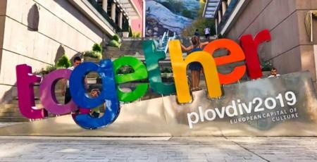 O que fazer em Plovdiv – Roteiro de 1 dia