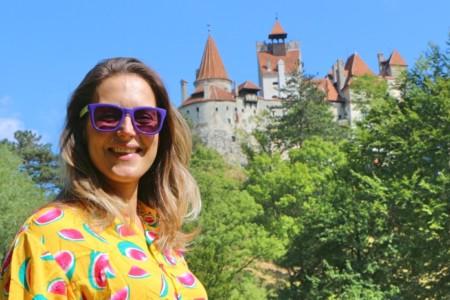 Castelo de Bran – o Castelo do Conde Drácula – Dicas Úteis!