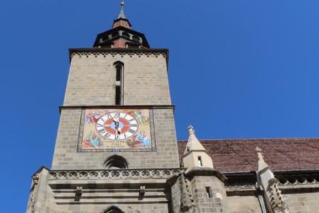 O que fazer em Brasov – na Romênia – Roteiros, Dicas e Custos